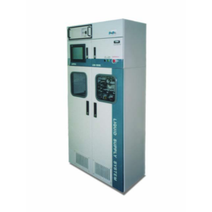 LSS Series1000x1000